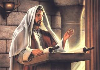 Série: Jesus no Evangelho de João - Jesus: O Mestre Divino