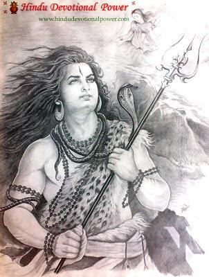 hindu devotional god goddess mantra aarti chalisa