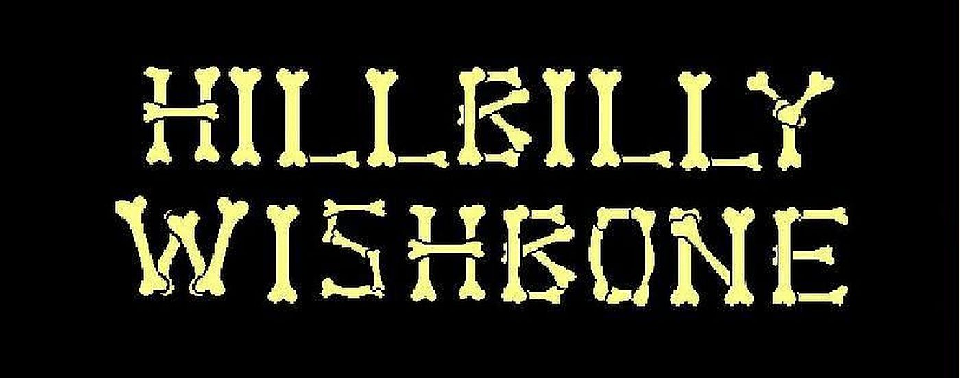 Hillbilly Wishbone Band