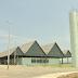 Aeroporto de Aracati terá voos comerciais 4 anos após inauguração