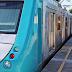 Nilópolis não terá mais trem exclusivo para a Central