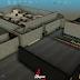 [Mapa] Base #10 (Subterranea)