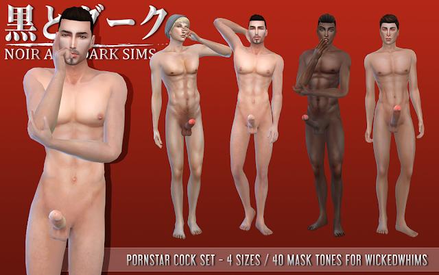 Sims 3 pornstar