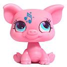 Littlest Pet Shop Blind Bags Pig (#2884) Pet