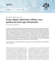 NIFU rapport 2.2019
