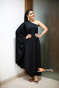 Raashi Khanna Photoshoot-thumbnail-8