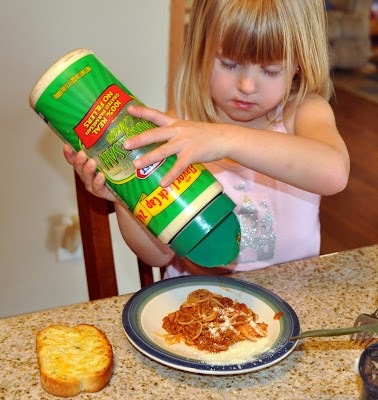 Working mom meals and tips