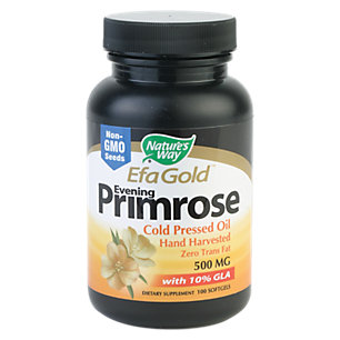 you can tap evening primrose oil acne treatment to heal scars and pimples