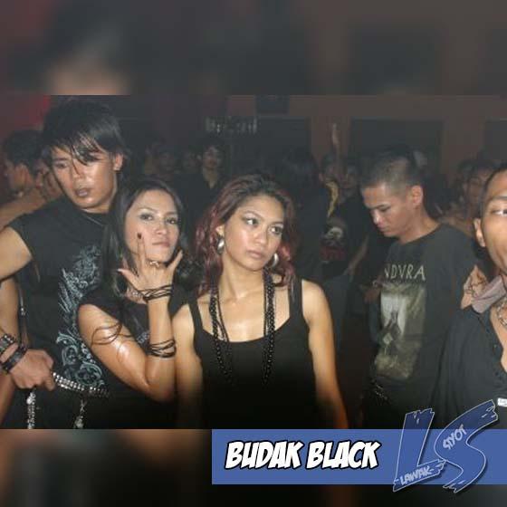 Geng-Geng Kumpulan Budak Melayu Sepanjang Zaman