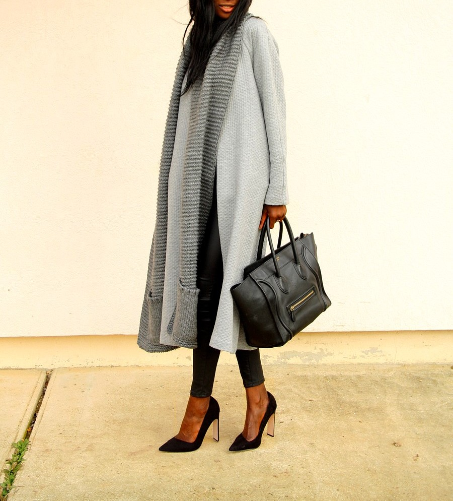 manteau-long-luggage-celine-blog-mode