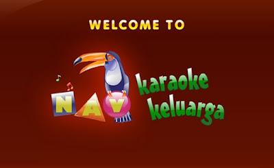 Harga Room NAV Magelang Karaoke Keluarga