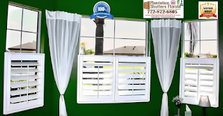 Plantation Shutters Low Cost Save $500 Direct Factory US