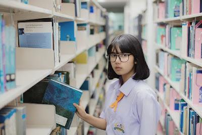 Profil dan Biodata Ploy Sornarin Artis Thailand yang Cantik Sedang Naik Daun