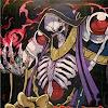 Overlord 35/?? [Manga] [Español] [MEGA]