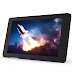 Lenovo rilis 5 tablet baru, harga mulai dari 1 juta