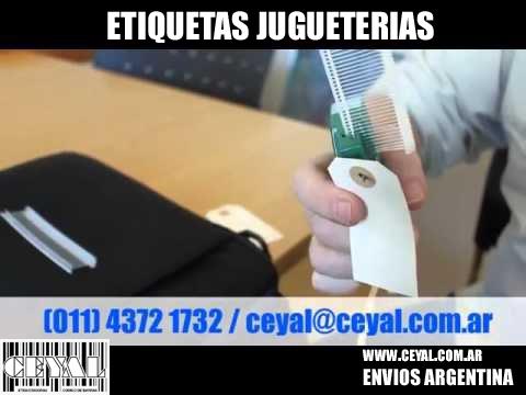 servicio técnico etiquetadora manual 3 linea jolly