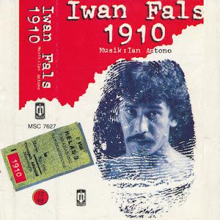 iwan fals album 1910