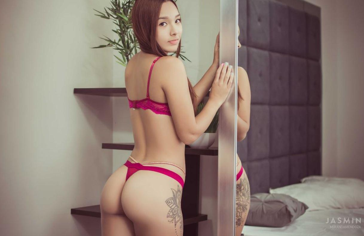 MirandaMendoza-model-Livejasmin-jasmin-GlamourCams