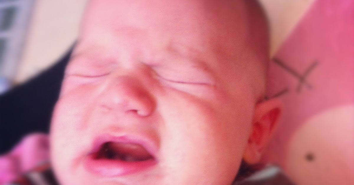 Natural Remedies Baby Reflux