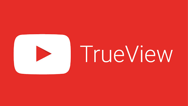 TrueView Advertising: Approach of Video Advertisement [TIP]