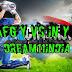 AF-Y vs IN-Y-B Dream 11 Team Quadrangular Under-19 ODD Prediction, Fantasy Team News, Playing 11