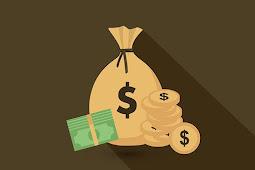 5 Langkah Sukses Mendapatkan Uang dari Blog dalam 7 Hari