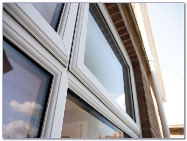 Anderson Bay WINDOW GLASS Replacement cost