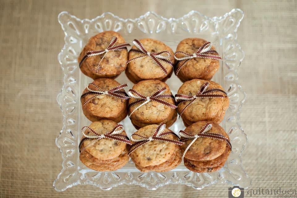 bodas-algodao-biscoitos-cookies-1