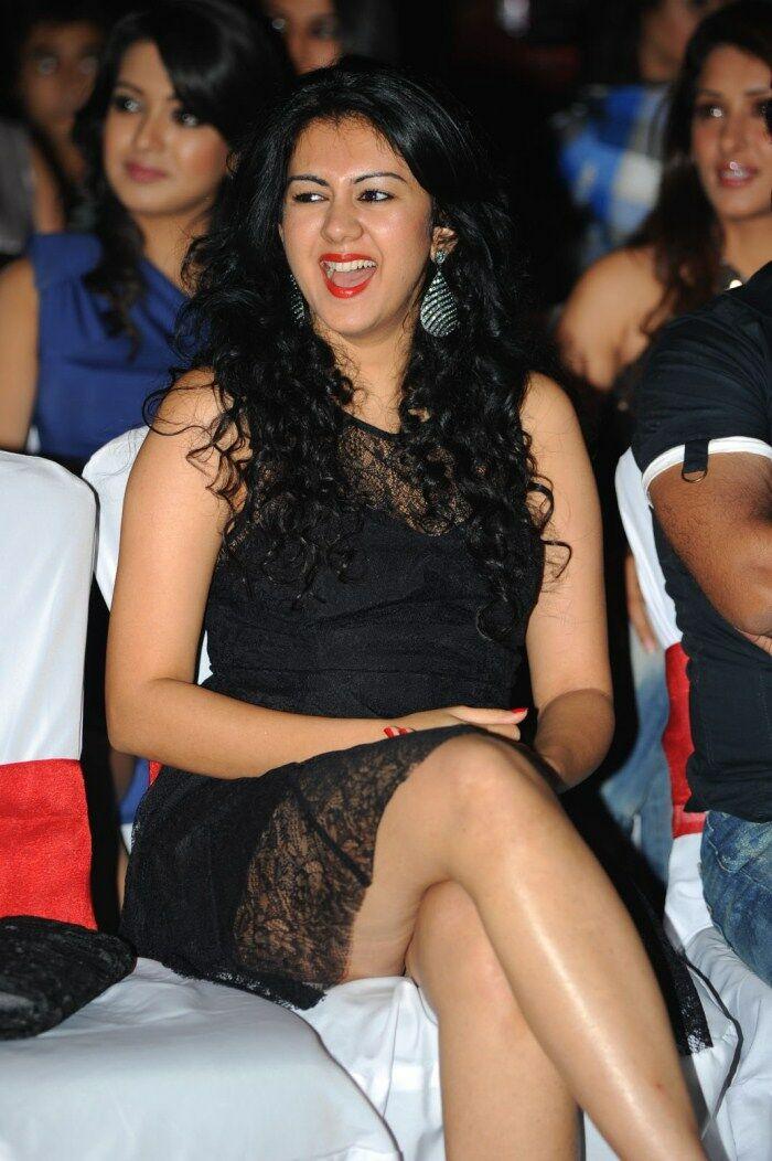 Kamna Jethmalani Ccl Event Hot Pics - 14 Pics