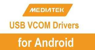 Mediatek-USB-Vcom-Driver-Windows-10-8.1-7-XP-Vista
