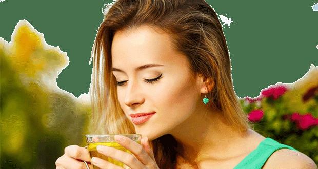 طرق علاج عداوي واضطرابات الحيض بالأعشاب والنباتات والزيوت الطبية