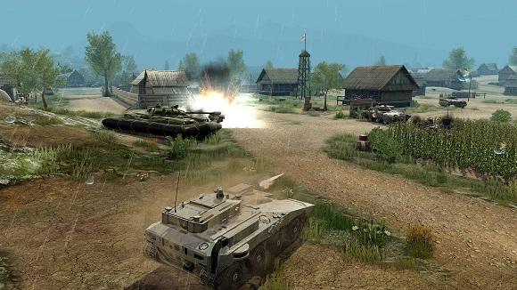 infinite-tanks-pc-screenshot-www.ovagames.com-2