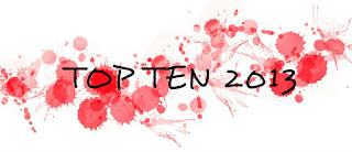 http://libroperamico.blogspot.it/2013/12/top-ten-2013.html