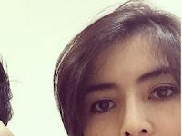 Biodata Pemain Disambit Cinta Cewek Hoki SCTV