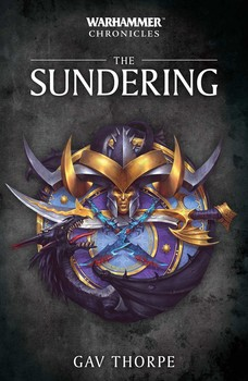 Name Forthcoming: Upcoming Warhammer Chronicles (and a