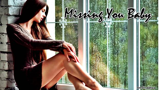 Lonely poems missing you women, sad poetry miss you, girl missing boyfriend