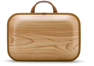 objetos y muebles de madera bastante creativos-objects and furniture quite creative