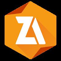 ZArchiver Donate Pro 0.9.0 Latest