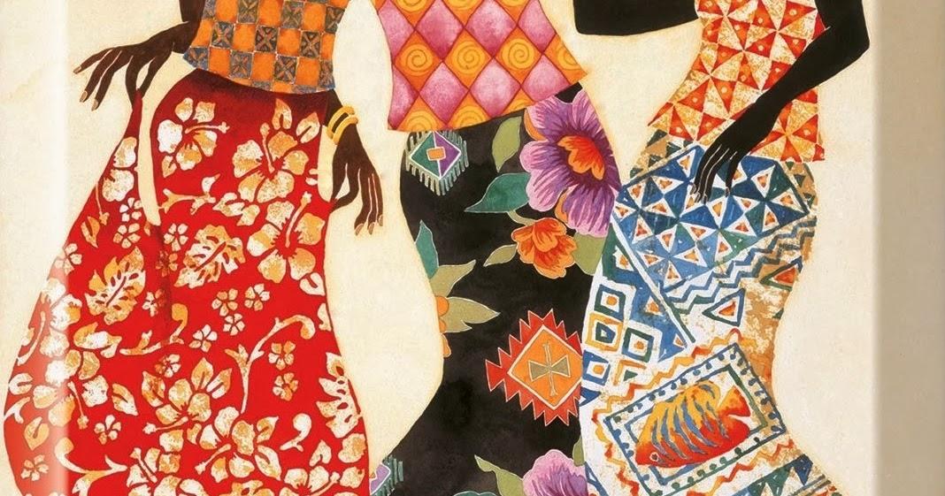 Pintura Moderna Y Fotografía Artística : Pinturas Al Óleo