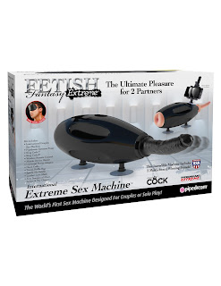 http://www.adonisent.com/store/store.php/products/fetish-fantasy-extreme-sex-machine