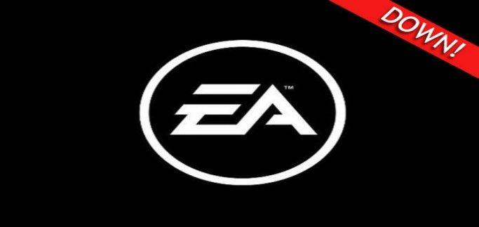 EA-servers-down