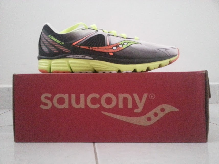 Buy saucony vs brooks running shoes   Up to OFF48% Discounted 35b13a6ccdfc