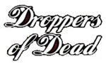 Droppers of Dead