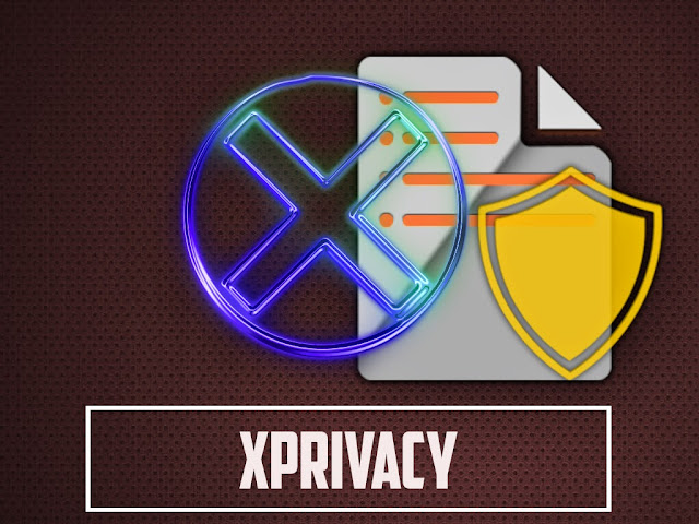 Xprivacy - Must Have App For Hackers
