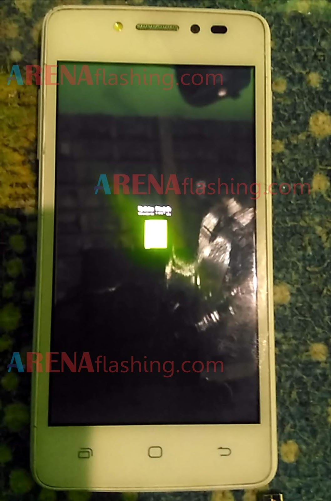 Flash Andromax E2 Via Pc : flash, andromax, Memasang, Andromax, B16C2H, Mudah, Tanpa, Tutorial, Flashing, Android, Upgrade, Downgrade, Firmware, Unbrick