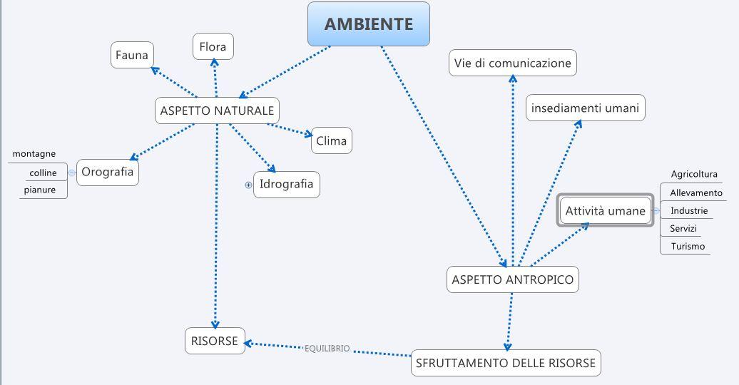 Mappe Geografia Mappe Idrografia Fiumelagoghiacciai Acque