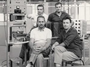 My retrotechnology documentario olivetti programma 101 for Programma per progettare stanze