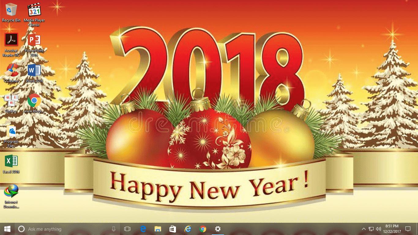 Các bước nâng cấp lên Windows 10 trực tiếp cho các máy tính trong cùng mạng Lan - Ảnh 10