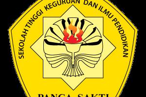 Pendaftaran Mahasiswa Baru STISIP Pancasakti Bukittinggi 2021-2022