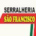 Serralheria São Francisco em Brejo do Cruz oferece os melhores serviços e preços